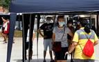 Cataluña suma 16 víctimas mortales y 1.168 nuevos casos confirmados