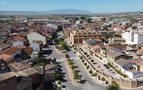 Ribaforada invierte 500.000€ para el uso multifuncional del pabellón municipal