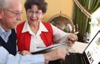 Sólo el 63% de los trabajadores que se jubilan tiene 65 o más años