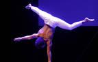 El ciclo de circo 'Más difícil todavía' comienza el miércoles en Tudela