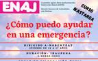 Curso para formar a jóvenes navarros en atención ante situaciones de emergencia
