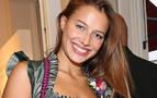 Quién es Nicole Poturalski, la modelo alemana que ha conquistado a Brad Pitt