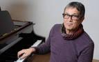 """Chano Domínguez: """"Siempre que puedo tocar mi música con alguna orquesta, me encanta"""""""