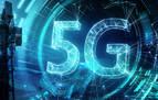 Telefónica enciende el 5G y el 75% de los españoles tendrá cobertura este mismo año