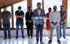 """Geroa Bai y Bildu expulsan a AS Zizur del gobierno """"por deslealtad"""""""