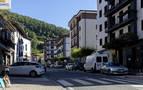 Municipios euskaldunes lamentan la situación lingüística de algunos servicios