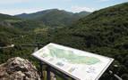 Ruta de los Paisajes de Navarra (1)