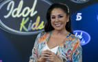 'Idol Kids', con la presencia de Isabel Pantoja en el jurado, llega a Telecinco