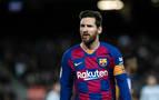 El contrato de Messi con el FC Barcelona: 555.237.619 €
