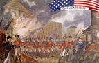Madison repite triunfo en las primeras elecciones en guerra (1812)