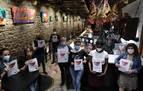 Los hosteleros reclaman medidas para salvar al sector como la prórroga de los ERTEs