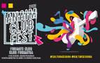 Aplazados cinco conciertos del Anaim Club Fest en Navarra