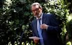 Artur Mas descarta unirse a JxCat para no ser partícipe de una