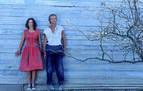 El ciclo de cine ruso regresa este martes a Condestable con 'Euphoria'