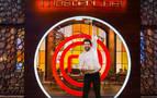 TVE prepara 'Como Sapiens', un programa de gastronomía con Miguel Ángel Muñoz