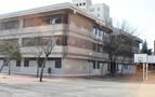 El número de alumnos confinados en Navarra asciende a 1.824, con 327 más en la última jornada