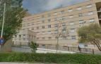 Fallece el bebé de 10 meses tras la agresión de sus padres en Almassora