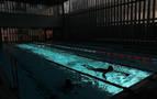 Las piscinas públicas de invierno toman medidas ante la covid 19