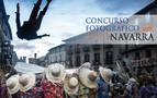 Comienza una nueva edición del Concurso fotográfico Conocer Navarra