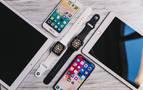 Los 5 productos de electrónica más 'deseados' en Amazon