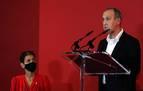 El Premio Príncipe de Viana recupera la dotación económica