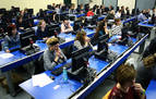 El graduado escolar no bastará para trabajar de auxiliar administrativo
