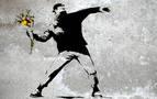 El anonimato podría hacer que Banksy perdiera los derechos de autor de sus obras