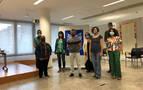 La Red de Bibliotecas conmemora los 70 años de su fundación