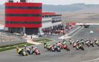 Programación de octubre 2020 en el Circuito de Navarra