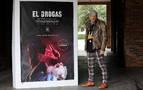 Enrique Villarreal, 'El Drogas': &quotContar tu vida es un acto muy balsámico