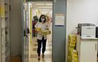 Salud notifica ocho fallecidos más mientras se estabilizan los contagios por coronavirus