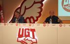 Gobierno y sindicatos alcanzan un preacuerdo con los ERTE a la espera de CEOE