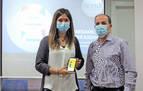 La Asociación Navarra de Diabetes lanza un juego online para formar a pacientes