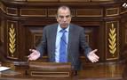 UPN acusa al Gobierno de &quotreírse de los españoles