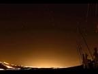 El documental 'Pirineos La Nuit' reivindica la oscuridad natural