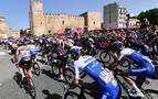 El Giro 2021 comenzará en Turín el 8 de mayo con una contrarreloj