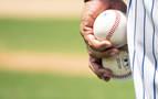 La Rochapea contará con un nuevo campo de softbol