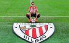 Berenguer: &quotSi fuera anti Athletic, no estaría aquí