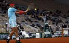 Roland Garros retrasa una semana su inicio para tener &quotel mayor número posible de aficionados