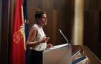 Navarra limita las reuniones públicas y privadas a seis personas y cerrará todos los locales a las 22.00 horas