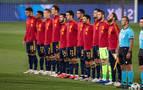 Eurocopa 2021: cuándo empieza, calendario y dónde ver los partidos