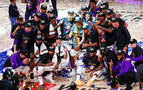 Los Angeles se hacen con el título en memoria de Kobe Bryant