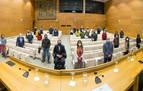 """Fundación Caja Navarra y Fundación """"la Caixa"""" apoyan 38 proyectos culturales"""