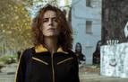 La película 'Ane' se estrena el 16 de octubre