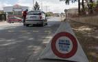 Se levanta el cierre perimetral de Arbizu, Cadreita, Lodosa y Villafranca