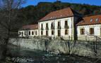 Escuelas de 133 años buscan uso en Roncal