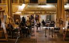 La hostelería lamenta un cierre que deja en el aire miles de empleos