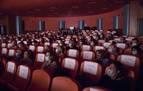 El Gaztambide aumenta el aforo para el concierto de Mikel Erentxun