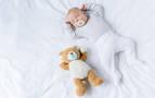 Los efectos del cambio de hora en bebés y cómo prevenirlos