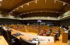 NA+ plantea 10 reformas para adaptar el Parlamento a otras cámaras autonómicas